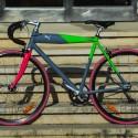 bicicleta puma (10)