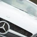 Mercedes-Benz SLK (5)
