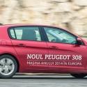 Peugeot 308 (1)