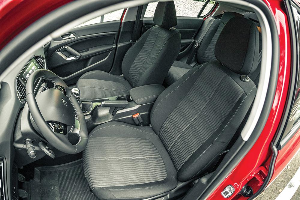 Peugeot 308 (5)