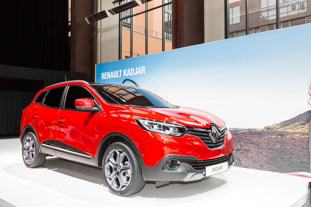 Renault Kadjar (4)