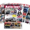 AutoTest-710x299_1