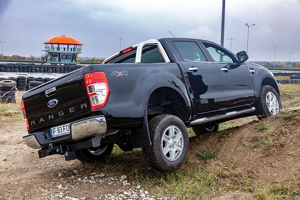 Ford Ranger (14)