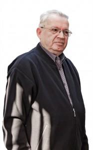 Ioan Tiganas (2)