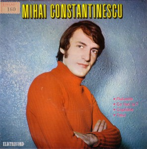 mihai-constantinescu-front