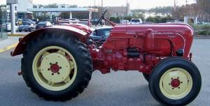 tractorul porsche (7)