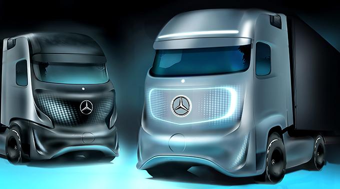 Mercedes-Benz (1)