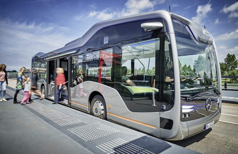 autobuz autonom (3)