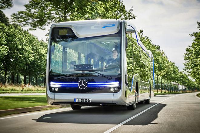 autobuz autonom (4)