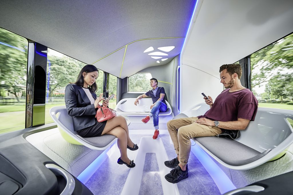 autobuz autonom (5)