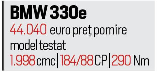 bmw 330e (2)