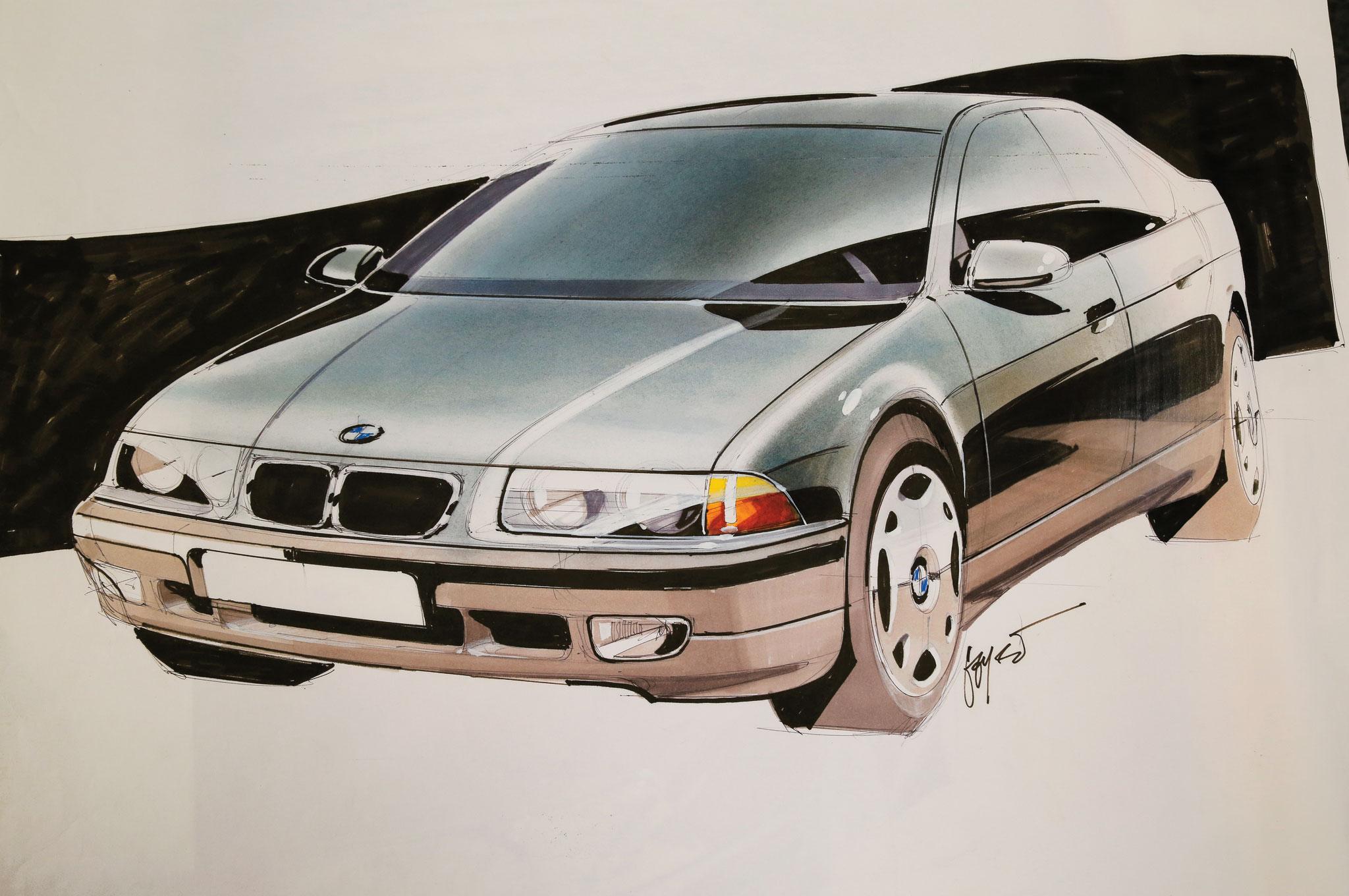 designul auto (10)
