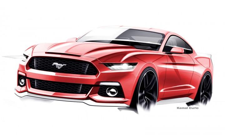 designul auto (13)