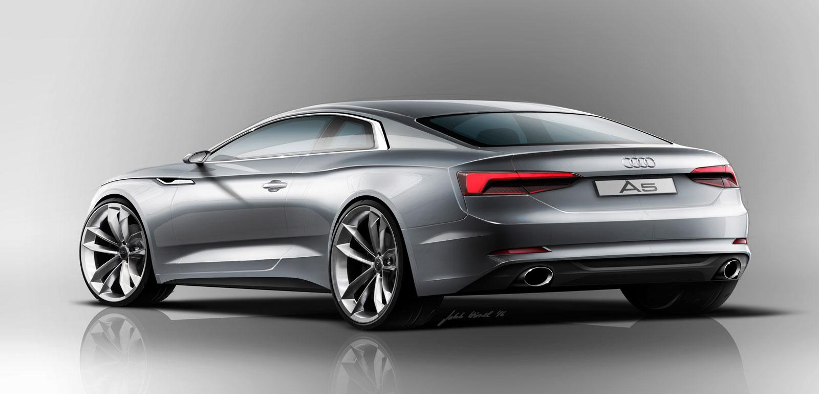 designul auto (14)