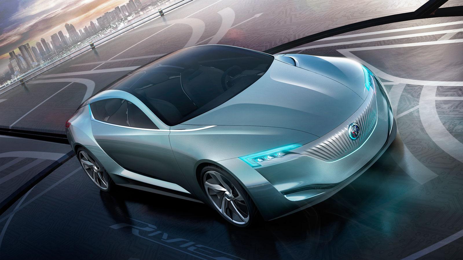 designul auto (15)