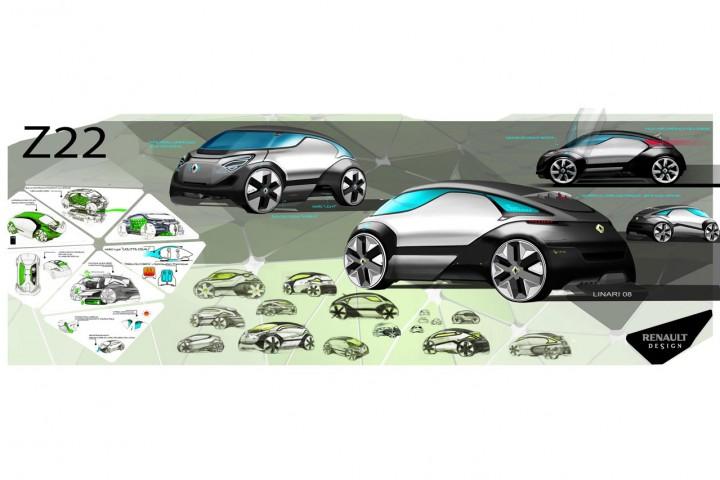 designul auto (16)