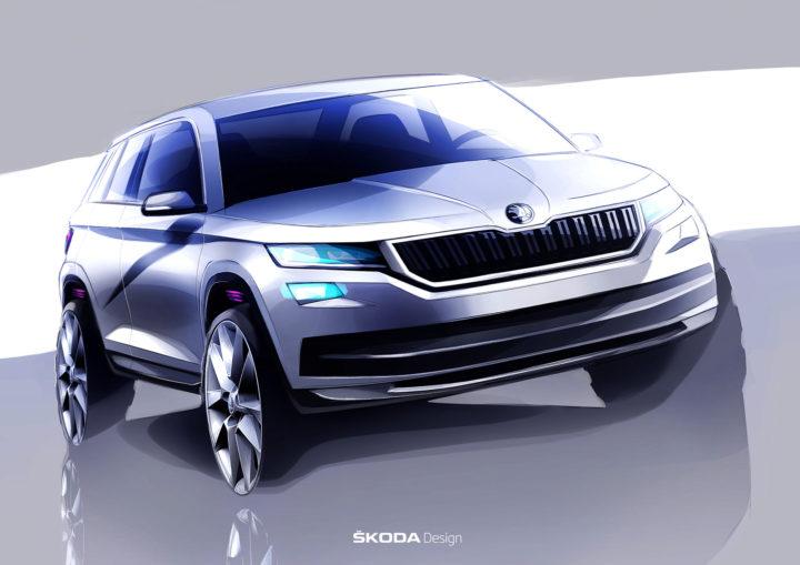 designul auto (17)