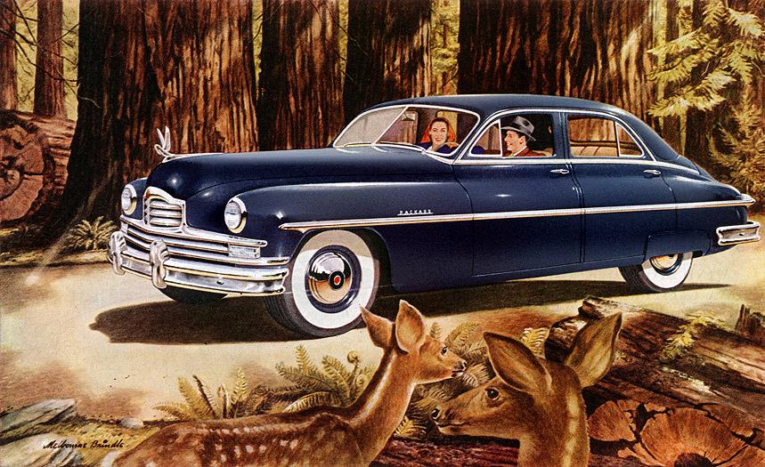 designul auto