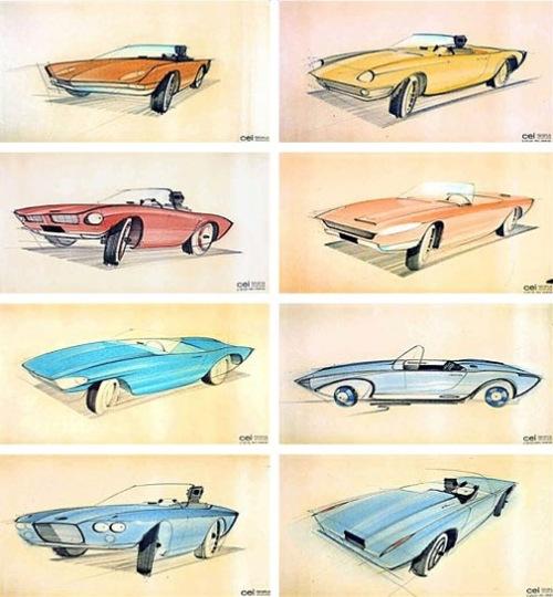 designul auto (7)