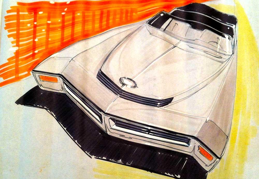 designul auto (9)