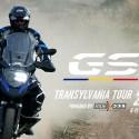 GS Transylvania Tour 2016 (1)