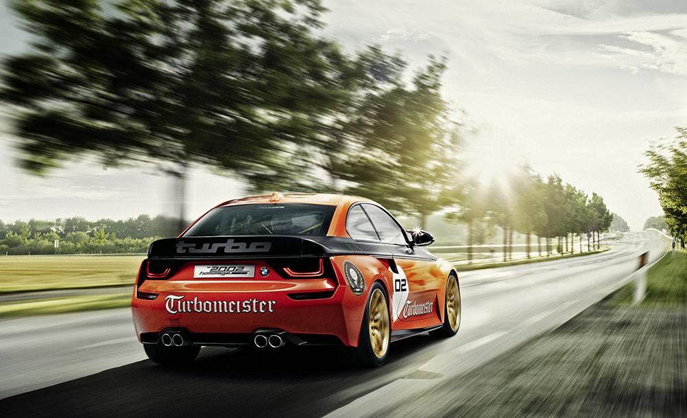 BMW 2002 Hommage (5)