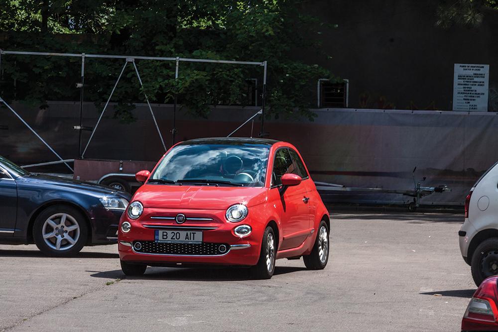 Fiat 500 (1)