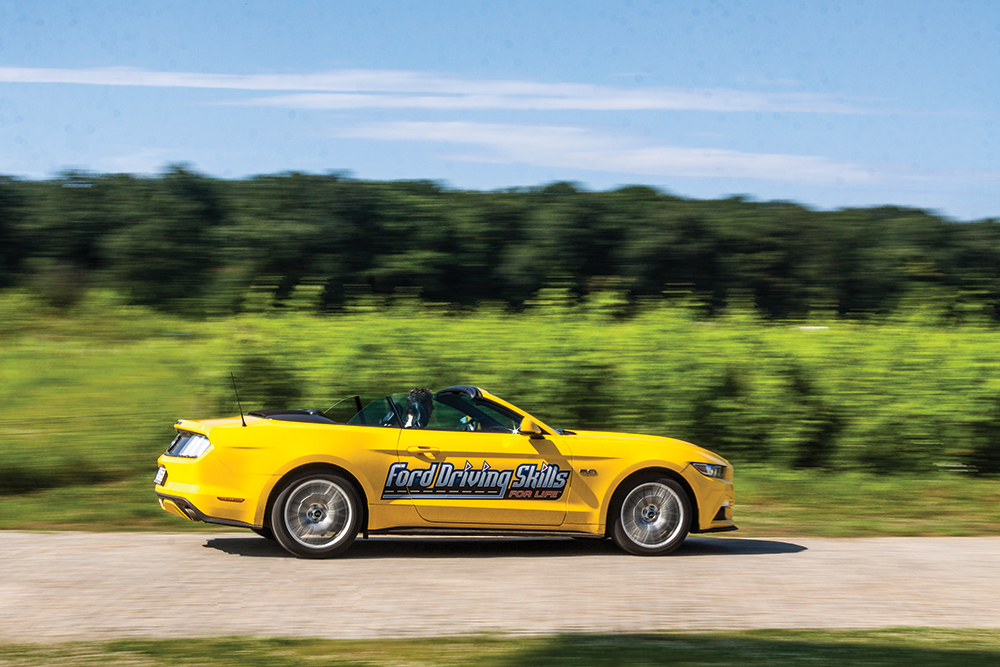 ford mustang (14)