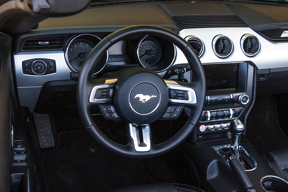 ford mustang (9)