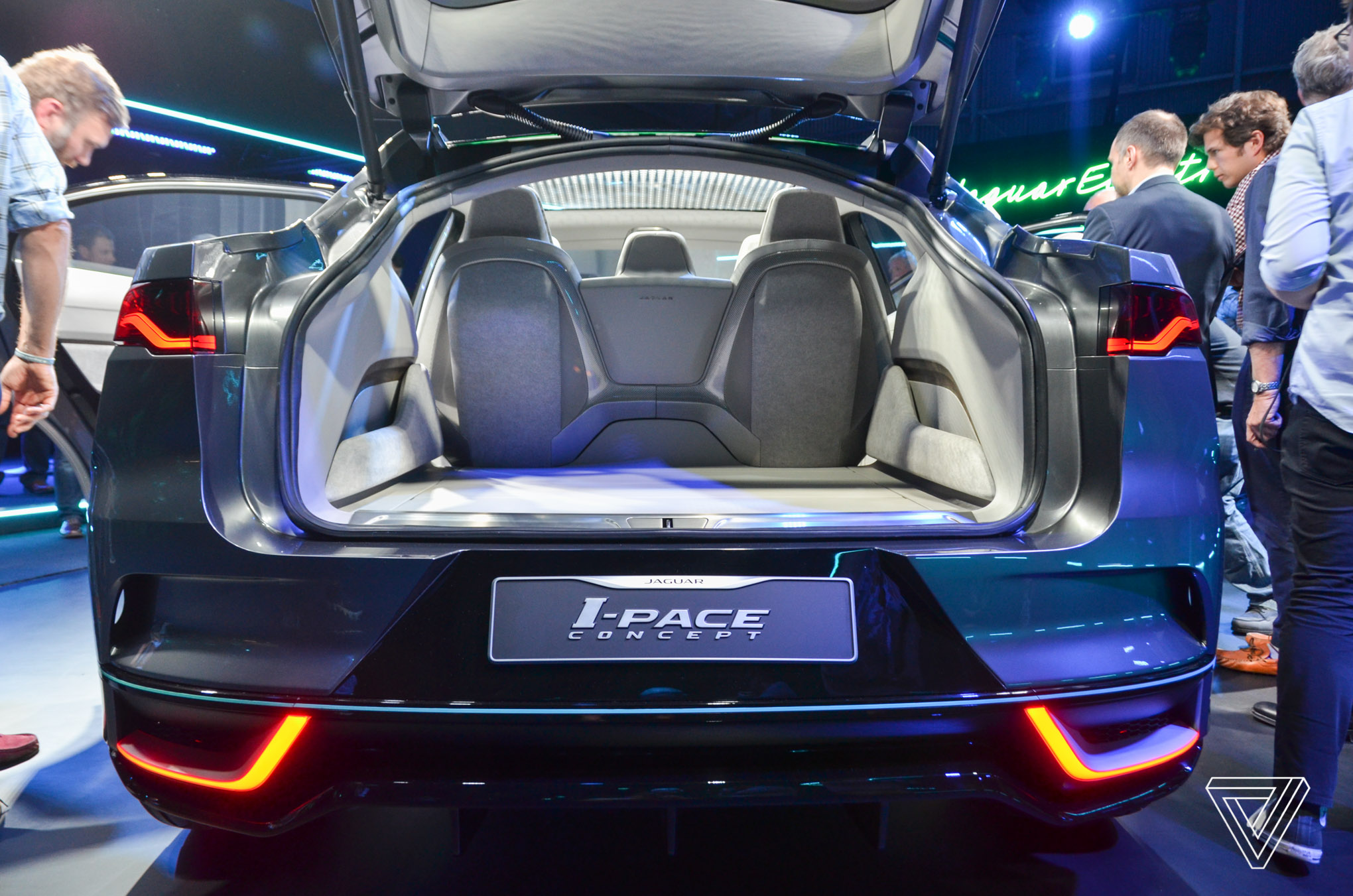 SUV electric (7)
