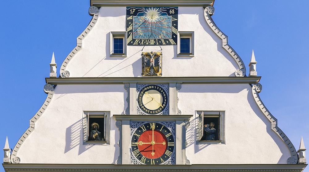 rothenburg (15)