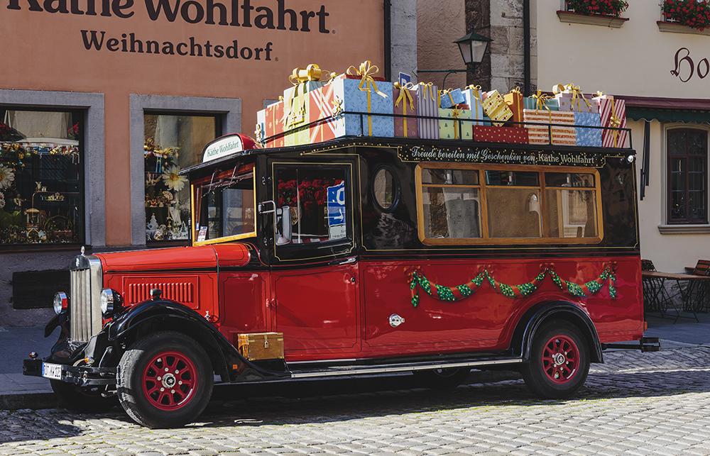rothenburg (17)