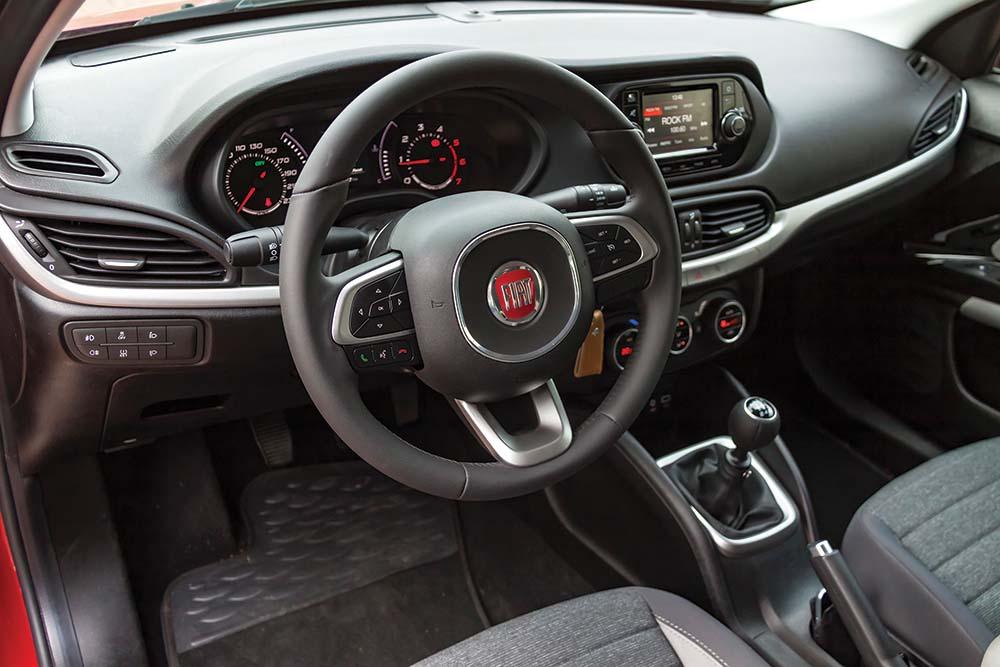 Fiat Tipo (3)