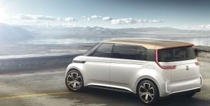 Volkswagen electric (8)