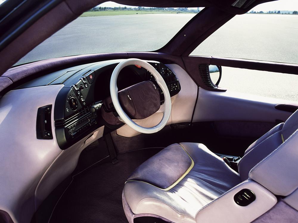 concepte auto mercedes-benz_f100_concept_14