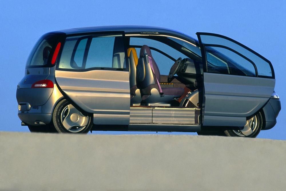 concepte auto renault_scenic_concept_3