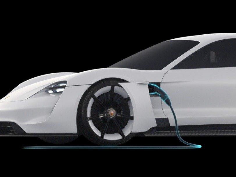 masinile electrice (4)