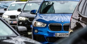BMW_xDrive_SelectieDay5_009