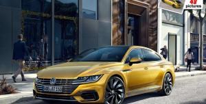 Volkswagen-Arteon-2018-hd