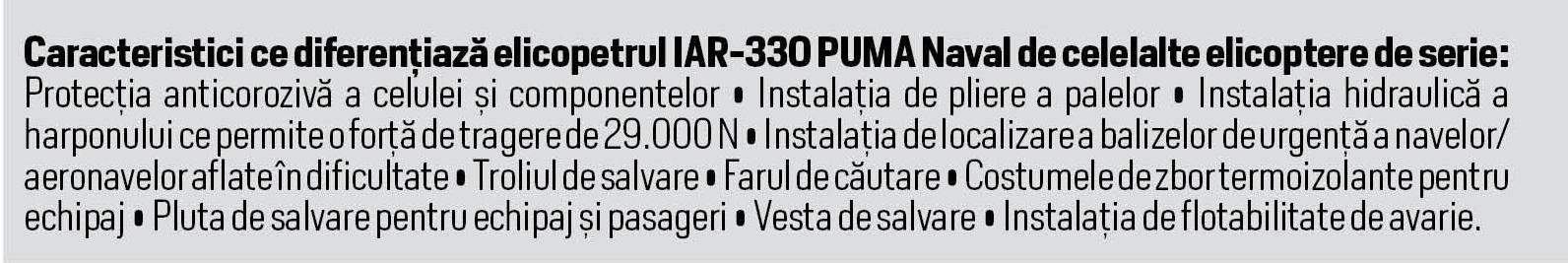 IAR 330 PUMA (8)