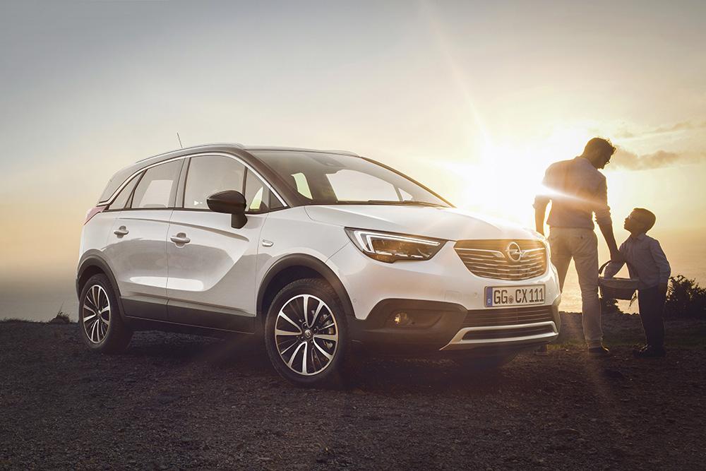 Opel-Crossland-X-300532