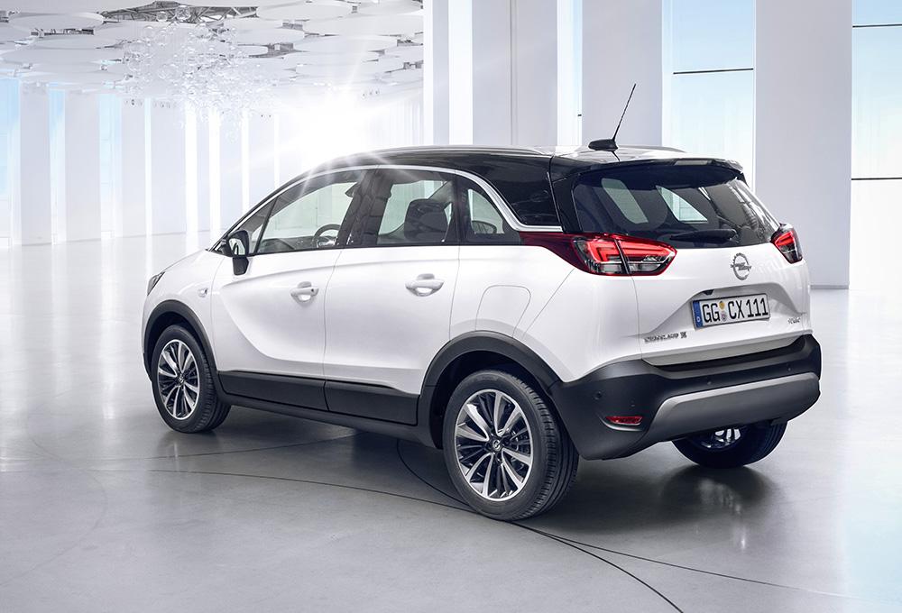 Opel-Crossland-X-304899