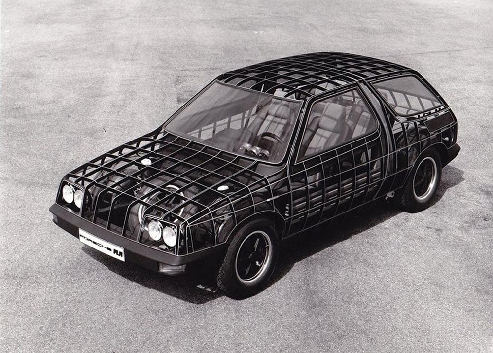 Porsche FLA (3)