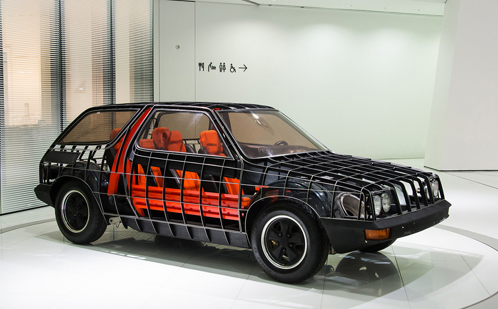Porsche FLA (5)