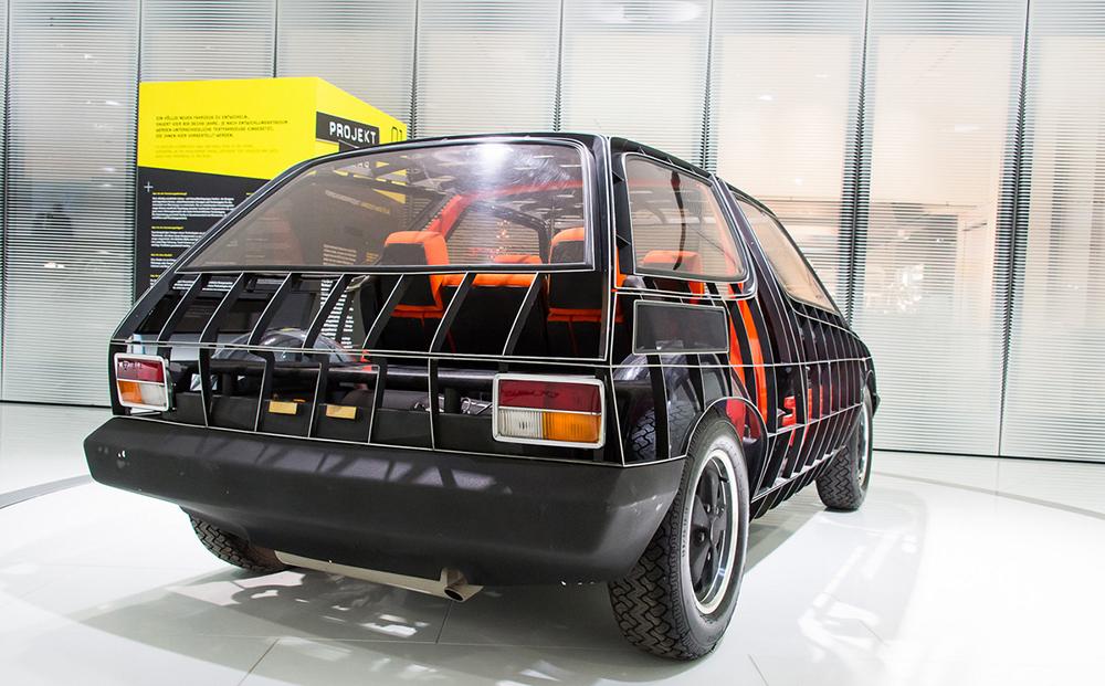 Porsche FLA (8)