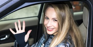 Sandra Izbasa (2)