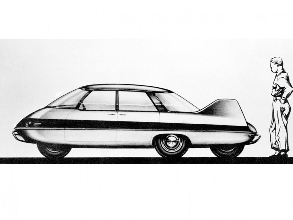 pininfarina x sedan (1)