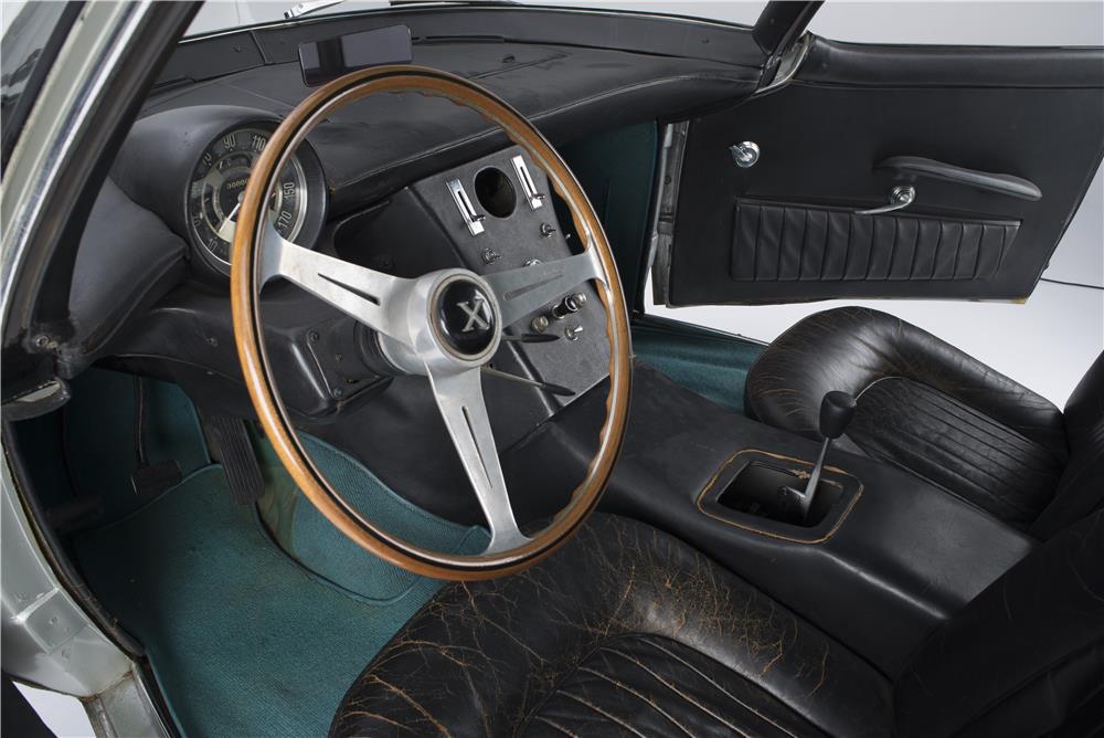pininfarina x sedan (6)