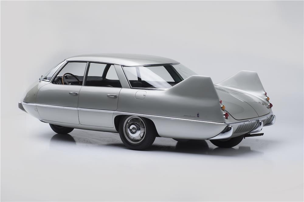 pininfarina x sedan (7)