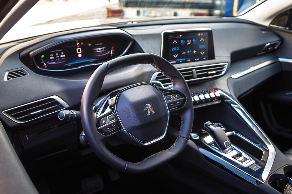 Peugeot 3008 (4)